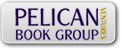PelicanBookGroup.com