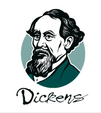 character differences between dodger from charles dickens oliver twist and me Jack dawkins, better known as the artful dodger, is a character in the charles dickens novel oliver twist the dodger is a pickpocket, so called for his skill and.