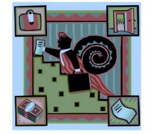 snail-worker.jpg