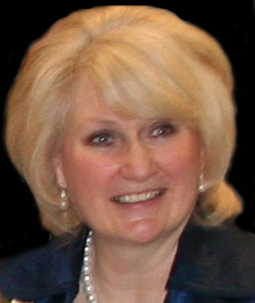 A-Christine Lindsay Author pic