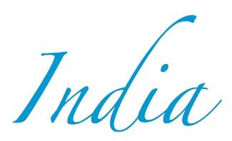 A-India