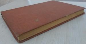 books-02.jpg