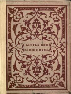 page1-453px-Little_Red_Riding_Hood.djvu