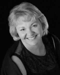 Marian P. Merritt -Headshot