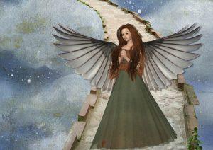 angel-1152844_1280