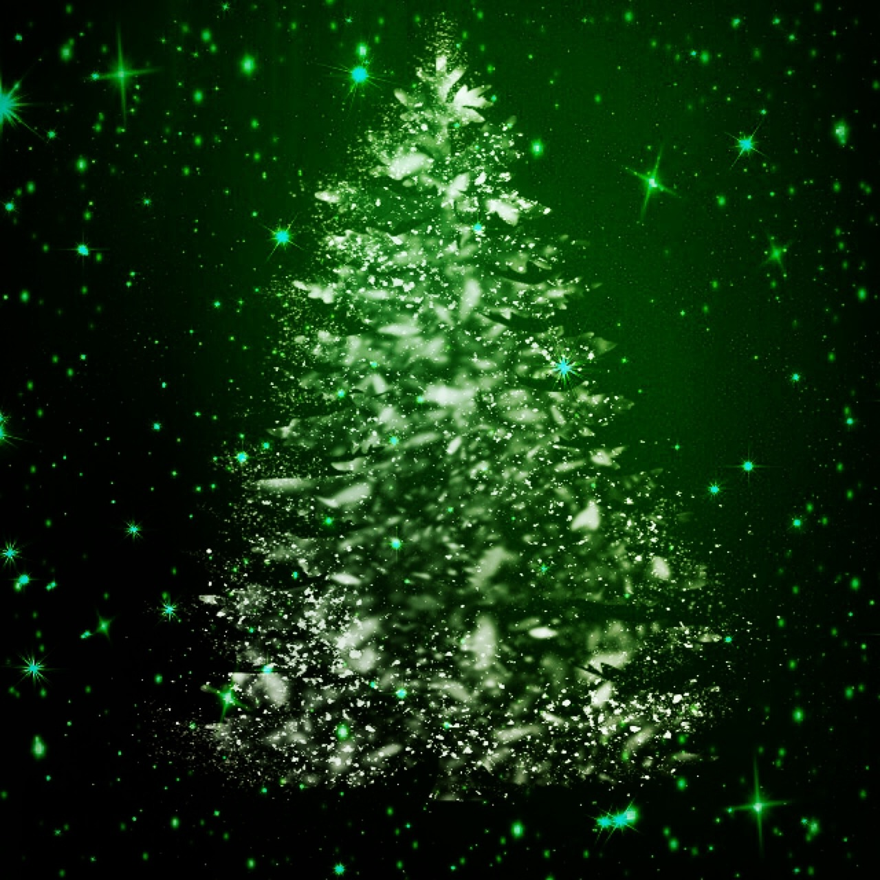 Christmas Tree Orgin: What's The Meaning Of Those Special Christmas Tree